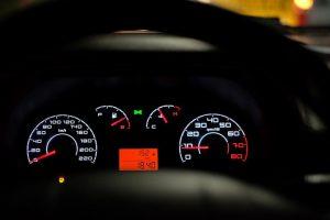 U Srbiji od petka počinje merenje prosečne brzine vožnje na putevima!!!