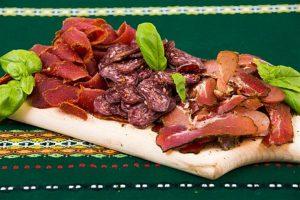 """Srpski proizvođači hrane ove godine će učestvovati na """"Fensi food show New York""""!!!"""