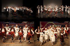 "ODOBREN projekat KUD-a ""MORAVAC"" za šesto-julski koncert !!!"