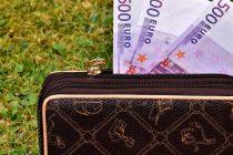 Uhapšene gatare-prevarantkinje u Arandjelovcu!!!