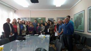 Dodeljena sredstva iz budžeta opštine Paraćin za finansiranje i sufinansiranje projekata u kulturi!!!