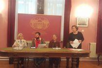 """U Narodnoj biblioteci """"Resavska škola"""" u Despotovcu održano opštinsko takmičenje recitatora!!!"""