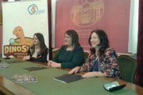 Despotovac i Svilajnac zajedno saradjuju u oblasti turizma!!!
