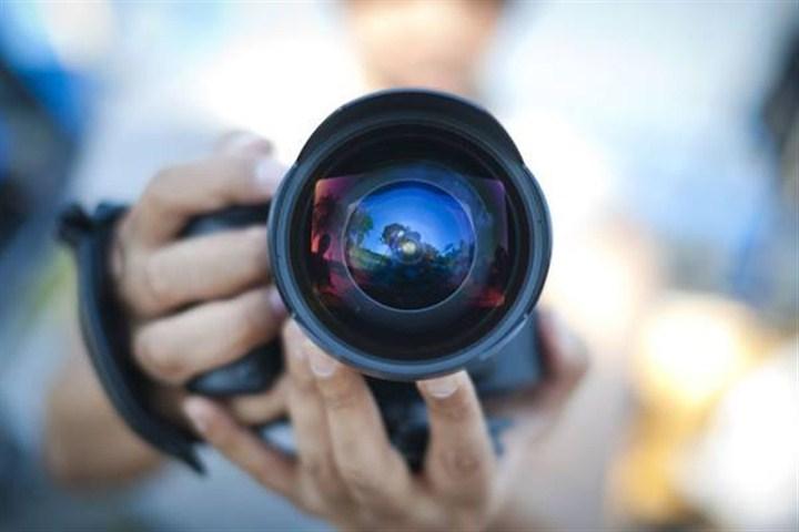 Dani fotografije u organizaciji Foto kino kluba Paraćin!!!