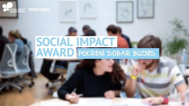 Pokreni DOBAR biznis - seminar u Čačku!!!
