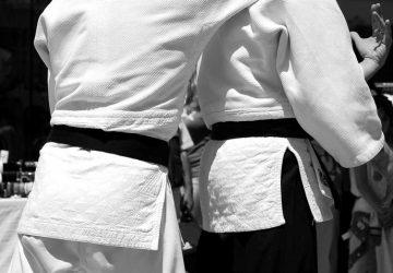 Muška karate selekcija Srbije izborila meč za bronzanu medalju na šampionatu Evrope u Novom Sadu !!!