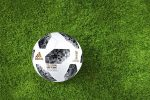 Kolarov srušio Kostariku, Hirving Lozano Nemačku a Brazil neočekivano igrao nerešeno!!!