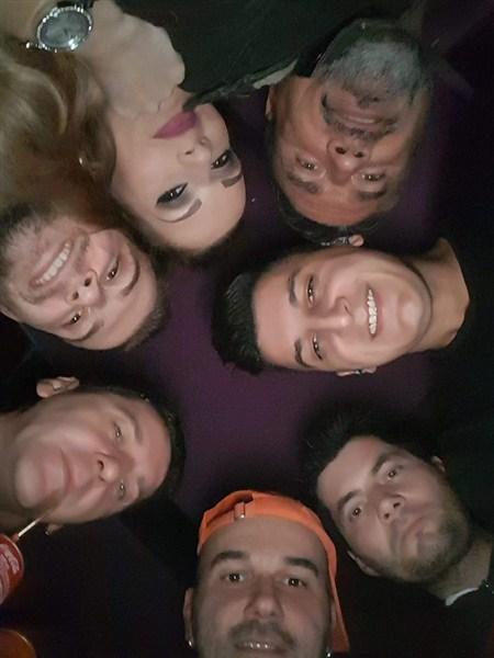 acapulco band4_n