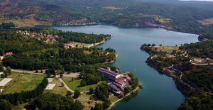 """Sve veći broj porodica sa decom letovanje na moru """"menja"""" za Borsko jezero !!!"""
