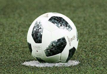 ČELNICI FSS najavili su žalbu na adresu FIFA zbog spornog suđenja!!!