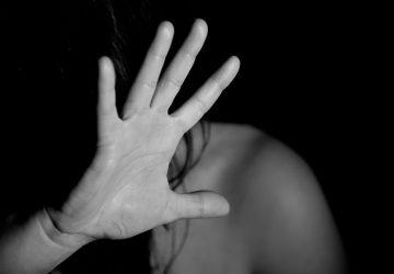 UHAPŠENI muškarci iz Mionice zbog silovanja devojke iz Lazarevca !!!