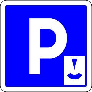 OD PONEDELJKA počinje naplata parkiranja u Ćupriji!!!