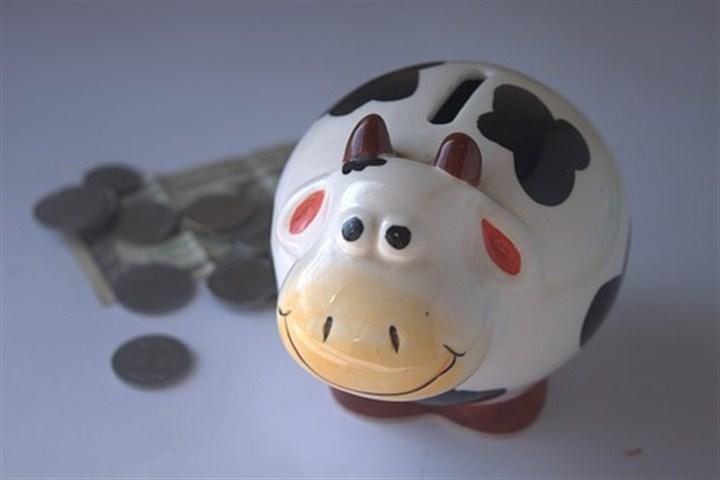 Uvećan iznos na svojim računima penzioneri će videti u decembru ili januaru sledeće godine!!!