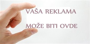 reklama (300 x 148)
