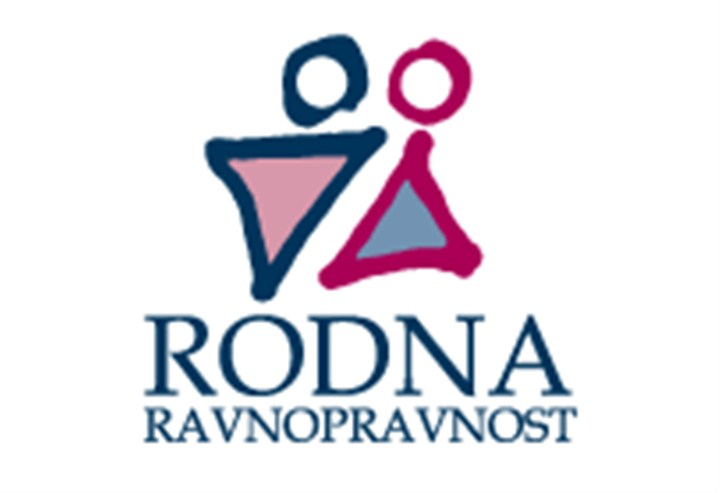 """U Sali Gradskog veća u Čačku biće održana konferencija """"MAN xČačak"""" !!!"""