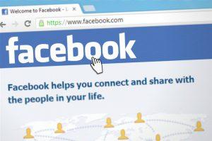 UHAPŠEN muškarac iz Jagodine zbog uznemiravanja preko fejsbuka!!!