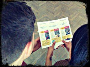POSEBNO je važno da učenici popune pravilno listu želja za upis u srednju školu!!!