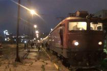 Od 1. jula ove godine u potpunosti će se obustaviti železnički saobraćaj u Glavnoj železničkoj stanici Beograd !!!