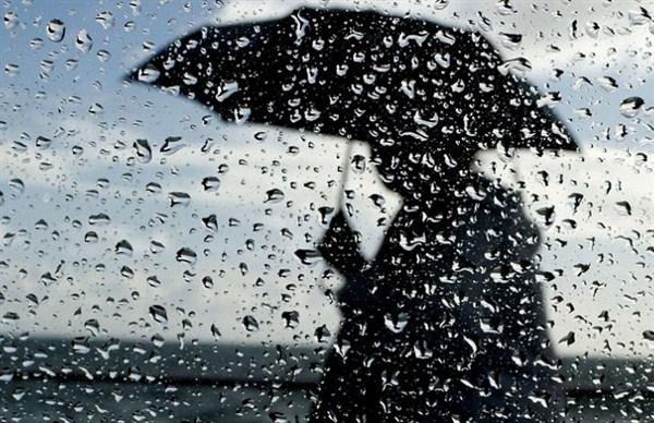 LETO JE STIGLO A KAO DA NIJE-Kiša stvara potope po Srbiji !!!LETO JE STIGLO A KAO DA NIJE-Kiša stvara potope po Srbiji !!!