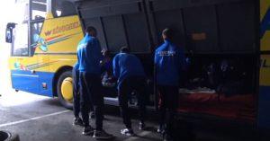 Fudbaleri FK Metalac pripreme nastavljaju na Zlatiboru!!!