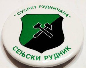 """Nastavlja se tradicija organizovanja manifestacije pod nazivom """"SUSRET RUDNIČANA"""" !!!"""