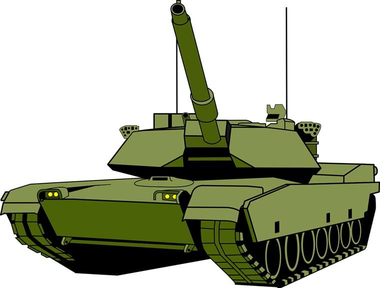 NA tenkovskom biatlonu u Rusiji Srbija druga !!!NA tenkovskom biatlonu u Rusiji Srbija druga !!!