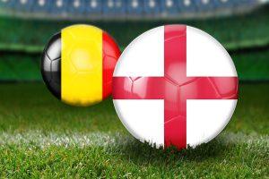 NAJBOLJI rezultat u istoriji Belgije na SP-zauzeli VELIKO 3. mesto!