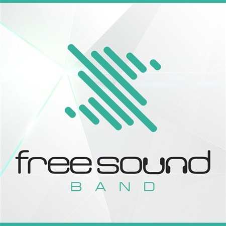 freesound 10n (450 x 450)