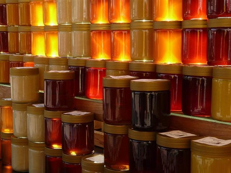 Izvoz meda u prvih pet meseci povećan je za šest odsto u odnosu na isti period prošle godine!!!