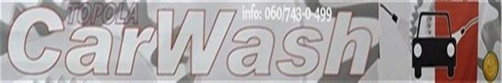 kola16-1 (720 x 120)
