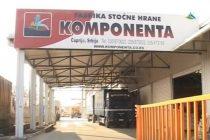 """Holandska kompanija """"Rojal de Heus"""" preuzla fabriku hrane za životinje """"Komponenta"""" iz Ćuprije !!"""
