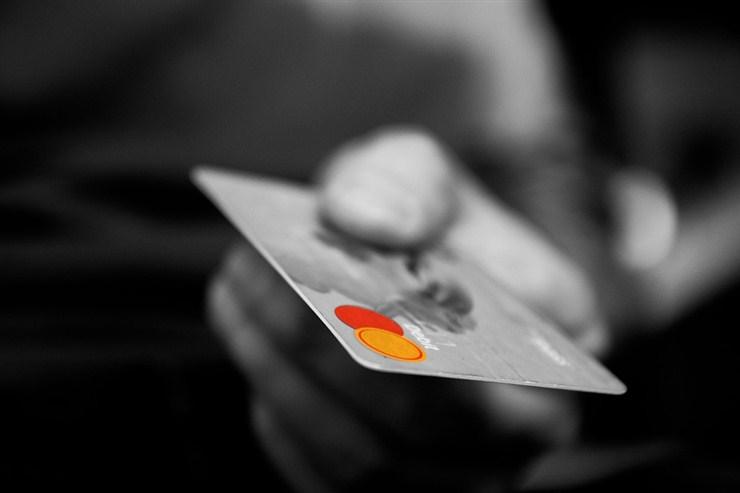 Smanjenje međubankarskih naknada treba da pojeftini kartična plaćanja !!!