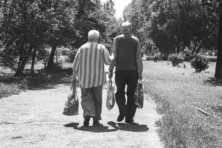 Socijalne penzije u Srbiji ostaju otvoreno pitanje!!!
