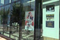 GORNJOMILANOVAČKI Kulturni centar kupuje digitalne monitore koji će zameniti klasične plakate !!!