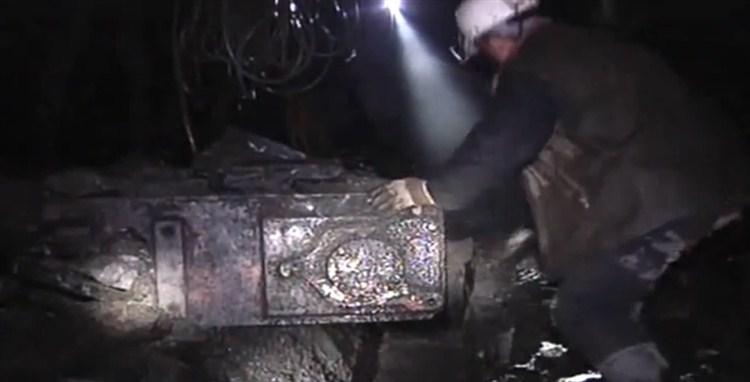 DAN RUDARA-Modernizacija u rudnicima bi duplirala proizvodnju !!!