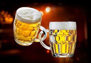 SRBIJA je drugi najveći izvoznik piva u EU!!!