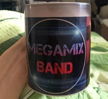 megamix1_n (450 x 411)