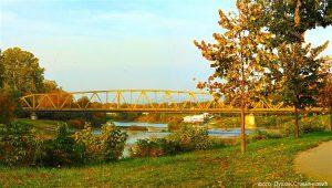 Posle rušenja nadvožnjaka u blizini italijanske Đenove, VANREDNI inspekcijski nadzor svih mostova dužih od 100 metara !!!