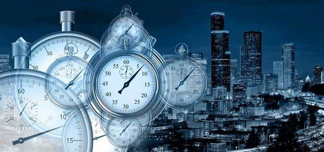 Ima li smisla pomerati kazaljke zarad letnjeg računjanja vremena?!!!