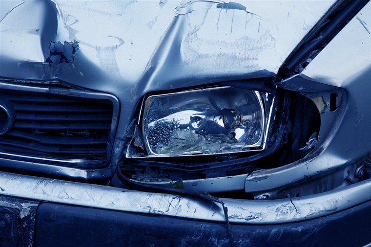Od ponedeljka će početi sa radom sistem za digitalno prosleđivanje zapisnika o uviđaju saobraćajnih nezgoda !!!