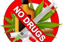 U okviru sprovođenja programa prevencije zloupotrebe droga u školama organizovana je u Kragujevcu jednodnevna obuka za ranije formirane timove !!!