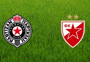 ZVEZDIN tim trenutno vredi 43,9 miliona evra, da li i duplo bolji od Partizanovog?!!
