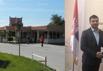 """Završena privatizacija Fabrike konditorskih proizvoda """"Ravanica"""" !!!"""