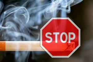 Pripadnici MUP-a u Požarevcu zaplenili su 6.000 paklica cigareta !!!