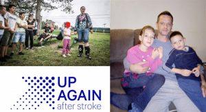 Uzdigni se nakon moždanog udara-Svetski dan borbe protiv moždanog udara – 29. oktobar!!!