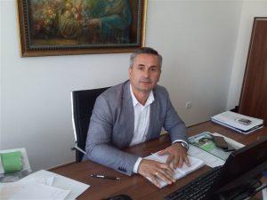 U Institutu za voćarstvo udvostručeni prihodi !!!