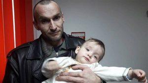 """Gradska biblioteka """"Vladislav Petković Dis"""" organizuje humanitarnu akciju """"Knjige za hrabrog Marka"""" !!!"""