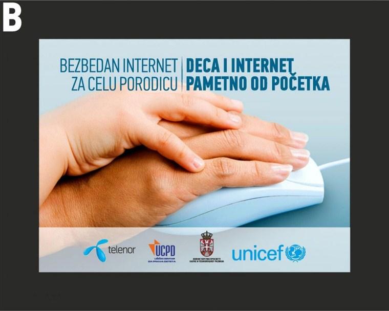 """U Klubu """"Tribina mladih"""", Kulturnog centra Novog Sada, održaće se panel diskusija pod nazivom """"Deca i internet – pametno od početka"""" !!!"""