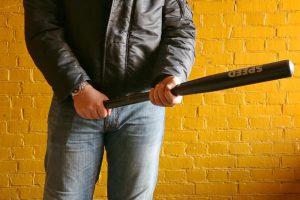 UHAPŠENI muškarci iz okoline Kučeva zbog teškog ubistva !!!