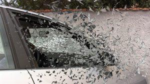 Na auto-putu kod Jagodine, danas oko 7.20 sati došlo je do lančanog sudara-7 MRTVIH i mnogo povredjenih !!!